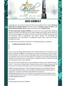CeCe Godbolt-page-001