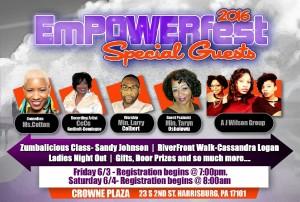 empowerfest95201695revi21